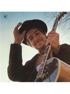 Bob Dylan: Lay Lady Lay Digital Sheet Music | Piano