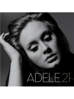 Adele: Rolling In The Deep Digital Sheet Music | Violin
