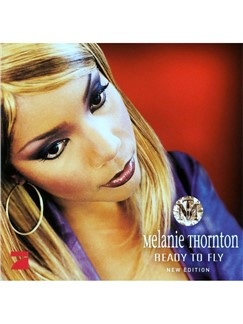 Melanie Thornton: Wonderful Dream (Holidays Are Coming) Digital Sheet Music | Piano, Vocal & Guitar (Right-Hand Melody)