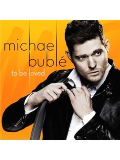 Michael Buble: It's A Beautiful Day Digital Sheet Music | Piano, Vocal & Guitar