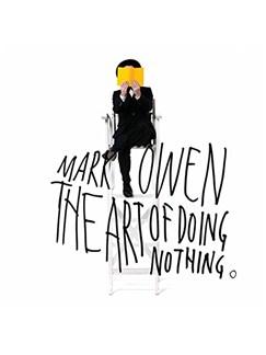 Mark Owen: Stars Digital Sheet Music | Piano, Vocal & Guitar (Right-Hand Melody)