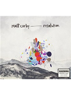 Matt Corby: Resolution Digital Sheet Music | Piano, Vocal & Guitar (Right-Hand Melody)