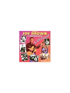 Joe Brown: I'll See You In My Dreams Digital Sheet Music | Lyrics & Chords