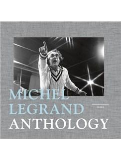 Michel Legrand: Le Rouge Et Le Noir Digital Sheet Music | Piano, Vocal & Guitar