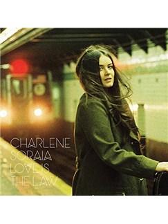 Charlene Soraia: Broken Digital Sheet Music | Piano, Vocal & Guitar (Right-Hand Melody)