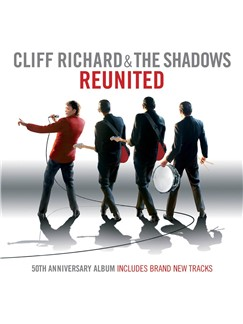 Cliff Richard: Living Doll Digital Sheet Music | Lyrics & Chords