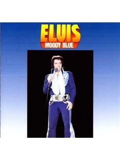 Elvis Presley: Hurt Digital Sheet Music   Piano, Vocal & Guitar (Right-Hand Melody)