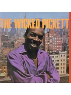 Wilson Pickett: Mustang Sally Digital Sheet Music | Lyrics & Chords