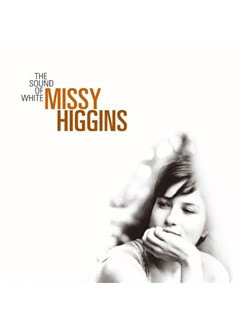 Missy Higgins: Scar Digital Sheet Music | Beginner Piano