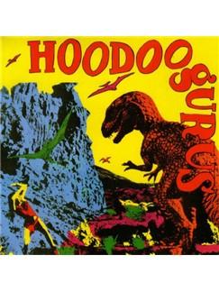 Hoodoo Gurus: My Girl Digital Sheet Music | Beginner Piano