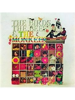 The Monkees: Daydream Believer Digital Sheet Music | Lyrics & Chords