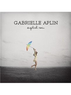 Gabrielle Aplin: Panic Cord Digital Sheet Music | Flute