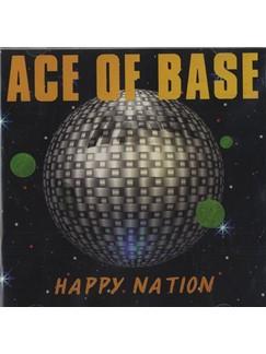 Ace Of Base: All That She Wants Digital Sheet Music | Lyrics & Chords