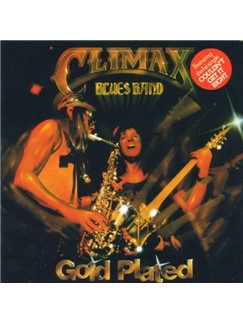 Climax Blues Band : Couldn't Get It Right Digital Sheet Music | Lyrics & Chords