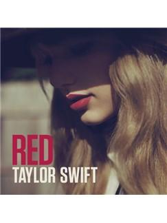 Taylor Swift: 22 Digital Sheet Music | Flute