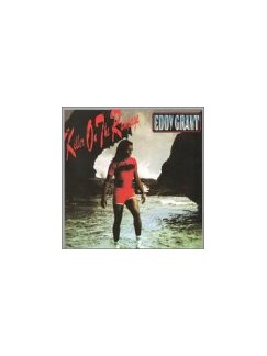 Eddy Grant: I Don't Wanna Dance Digital Sheet Music | Lyrics & Chords