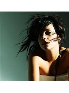 Lily Allen: Air Balloon Digital Sheet Music | Piano, Vocal & Guitar