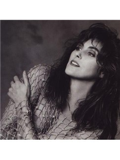 Laura Branigan: Gloria Digital Sheet Music | Lyrics & Chords