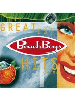 The Beach Boys: Cotton Fields (The Cotton Song) Digital Sheet Music | Lyrics & Chords