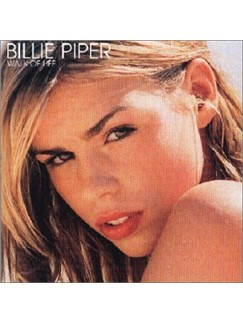 Billie Piper: Girlfriend Digital Sheet Music | Lyrics & Chords