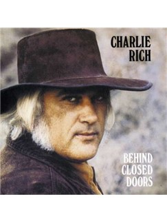 Charlie Rich: The Most Beautiful Girl Digital Sheet Music | Lyrics & Chords