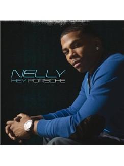 Nelly: Hey Porsche Digital Sheet Music | Alto Saxophone