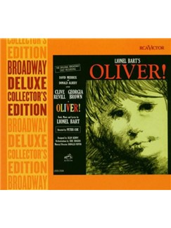 Lionel Bart: Consider Yourself (from Oliver!) Digital Sheet Music | Beginner Piano