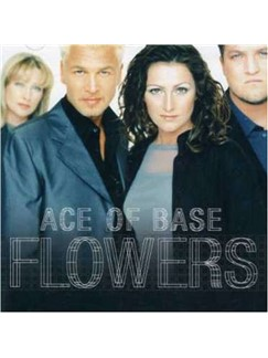 Ace Of Base: Life Is A Flower Digital Sheet Music | Lyrics & Chords