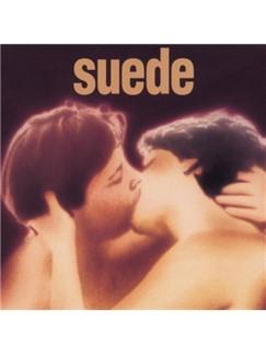 Suede: Metal Mickey Digital Sheet Music | Lyrics & Chords