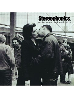 Stereophonics: Roll Up And Shine Digital Sheet Music   Lyrics & Chords