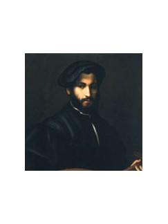 John Dowland: Fantasia Digital Sheet Music | Guitar (Classical)