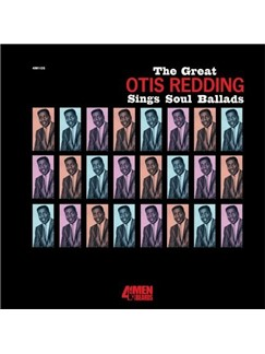 Otis Redding: Mr. Pitiful Digital Sheet Music | Piano, Vocal & Guitar (Right-Hand Melody)