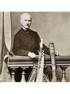 Napoleon Coste: Rondo, Op.51 Digital Sheet Music | Guitar (Classical)
