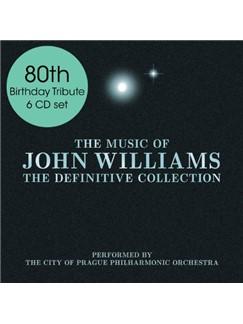 John Williams: Family Plot Digital Sheet Music | Piano