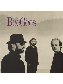 Bee Gees: Still Waters Run Deep Digital Sheet Music | Lyrics & Chords