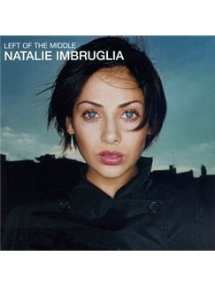 Natalie Imbruglia: Smoke Digital Sheet Music | Lyrics & Chords