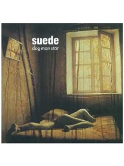 Suede: The Wild Ones Digital Sheet Music | Lyrics & Chords