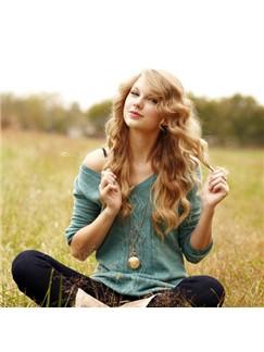 Taylor Swift: Crazier Digital Sheet Music | Beginner Piano