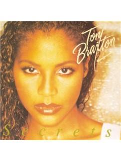 Toni Braxton: Un-Break My Heart Digital Sheet Music | Lyrics & Chords