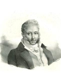Ferdinando Carulli: Allegro Moderato Digital Sheet Music | Guitar (Classical)
