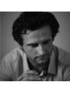 Kris Lennox: The Inescapable Light #4 Digital Sheet Music | Piano