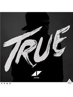 Avicii: Lay Me Down Digital Sheet Music | Piano, Vocal & Guitar (Right-Hand Melody)