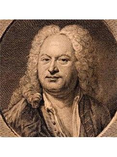 Sylvius Leopold Weiss: Tombeau Sur La Mort De M. Comte De Logy Digitale Noten | Gitarre (Klassik)