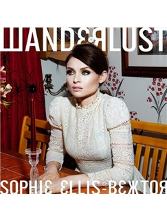 Sophie Ellis-Bextor: Young Blood Digitale Noten | Keyboard