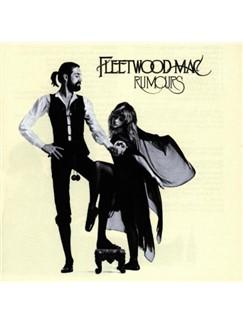 Fleetwood Mac: Don't Stop Digitale Noten | Klavier, Gesang & Gitarre (rechte Hand Melodie)