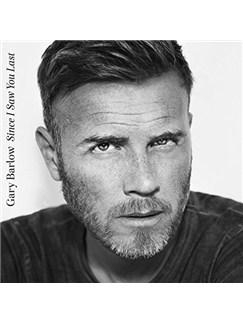 Gary Barlow: Let Me Go Digital Sheet Music | Keyboard