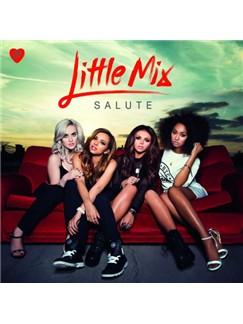Little Mix: Little Me Digitale Noten | Keyboard