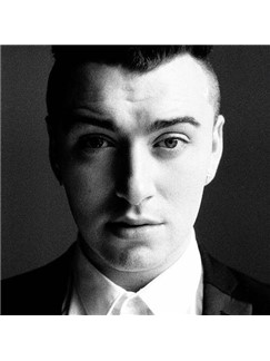 Sam Smith: Latch (Acoustic) Digital Sheet Music | Piano, Vocal & Guitar