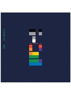Coldplay: Fix You (arr. Mark De-Lisser) Digital Sheet Music | SAT