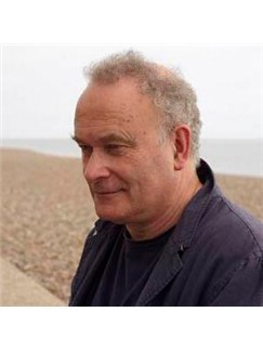Colin Matthews: Aria (From Six Tunes For Lucy) Digitale Noten | Klavier